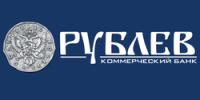 Банк «РУБЛЕВ»