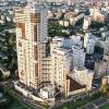 ЖК «Континенталь»