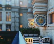Клубный Дом «ASTRIS»