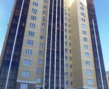 ЖК  «Казань XXI век»