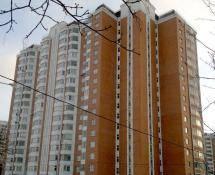 Россошанская ул., 65