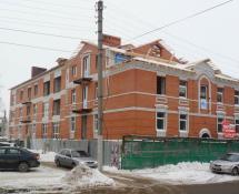 ул. Симановского, 75