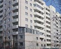 ЖК по улице Т. Ильиной