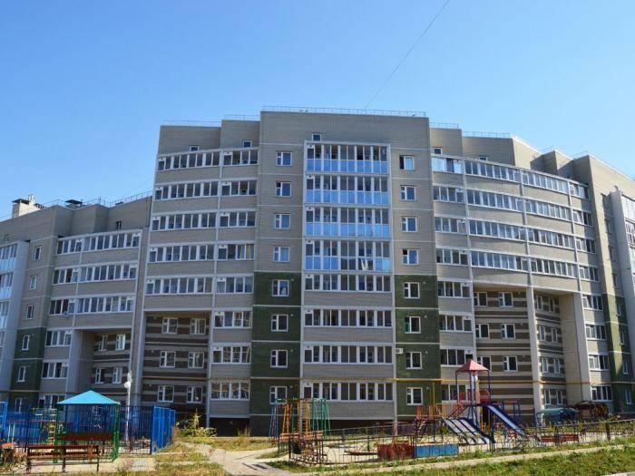 Строительная компания жбк-1 алексеевка купить цветной песок для творчества Ижевск