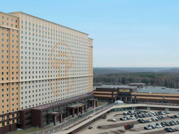 Апартаменты ханой москва где покупают недвижимость за рубежом