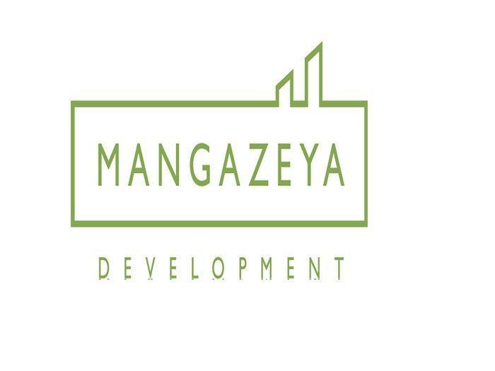 Компания мангазея официальный сайт сайт по созданию скриншотов
