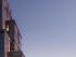 ЖК Alcon Tower