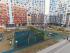 ЖК Парад Планет с подземным паркингом