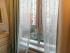 ЖК Парад Планет высокие окна