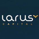Larus Capital (Ларус Капитал)