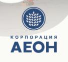 АЕОН-Девелопмент