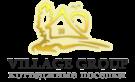 "ООО ""Village Group"""
