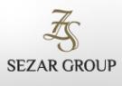 SEZAR GROUP