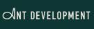 Ant Development