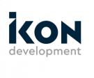 Ikon Development