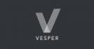 """Компания """"VESPER"""""""