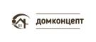 """ООО """"Дом-Концепт"""""""
