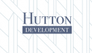 Hutton Development