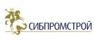 ГК «Сибпромстрой»