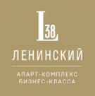 ООО «Меджиком»