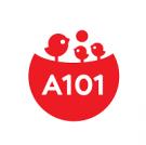 ГК «А101»