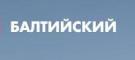 """ООО """"СЗ """"Старопетровский"""""""