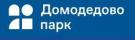 ООО «Специализированный застройщик Град Домодедово»