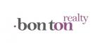 Агентство недвижимости «Бон Тон»