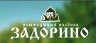 """ООО """"Зеленая поляна"""""""