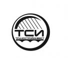Группа компаний Трансстройинвест