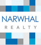 Narwhalrealty