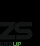 Девелоперская компания ZS-GROUP