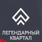 ООО «Д-Инвест»