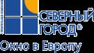 """Компания """"Северный город"""""""