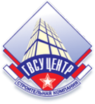 "ЗАО ""ГВСУ-Риэлти"""