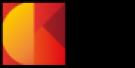ООО «СК «Перспективные строительные технологии»