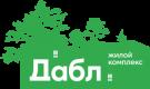 Компания ООО «Коробово-1»