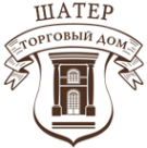 ООО «Шатер Девелопмент»
