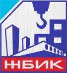 """ОАО """"Завод Железобетонных изделий и конструкций"""""""