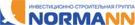 «Норманн» Инвестиционно-Строительная Группа