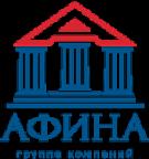 ГК «АФИНА»