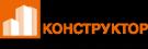 ЗАО «Девелоперская компания «Конструктор»