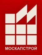 Москапстрой-ТН