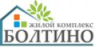 Компания ООО «СТД Девелопмент проект»