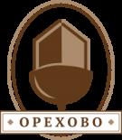 АО ГК «Орехово»