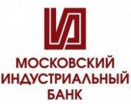 """ОАО """"МИнБ"""""""