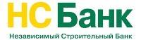 Независимый Строительный Банк