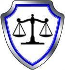 Юридический центр «ЗАЩИТА»