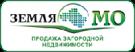 """Компания """"Земля МО"""""""