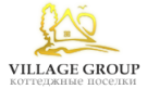 "ООО ""Village Group"""